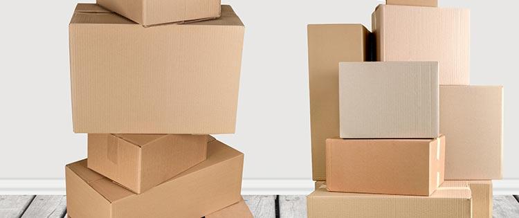 cartons déménagement pas cher